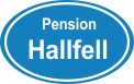 PENSION HALLFELL